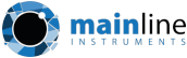 Mainline Instruments Logo